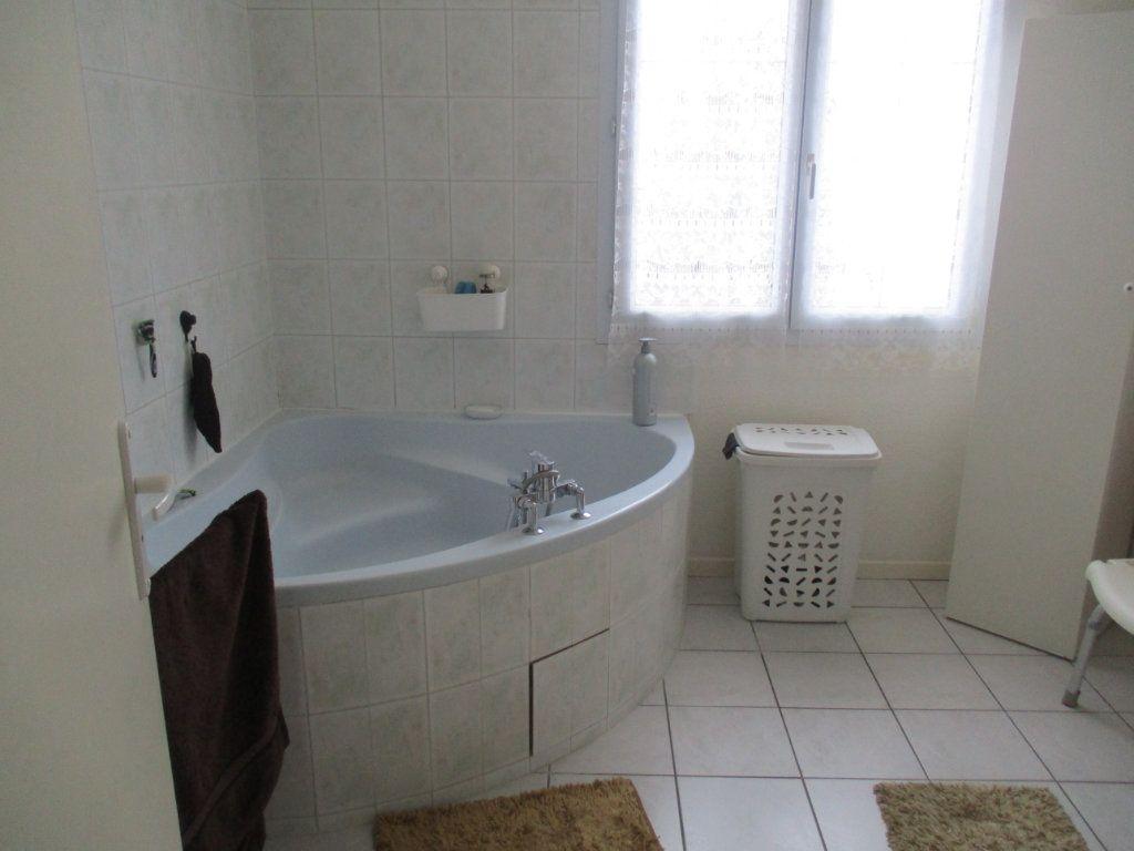 Maison à vendre 5 112m2 à Bras-sur-Meuse vignette-11
