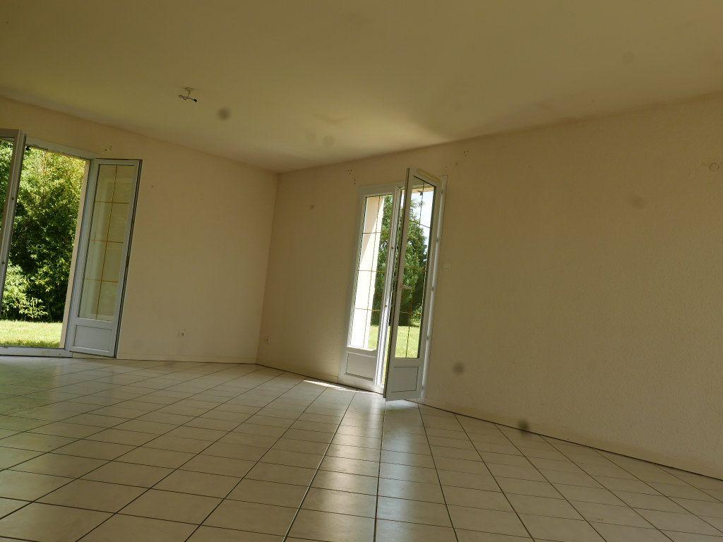 Maison à vendre 5 112m2 à Bras-sur-Meuse vignette-12