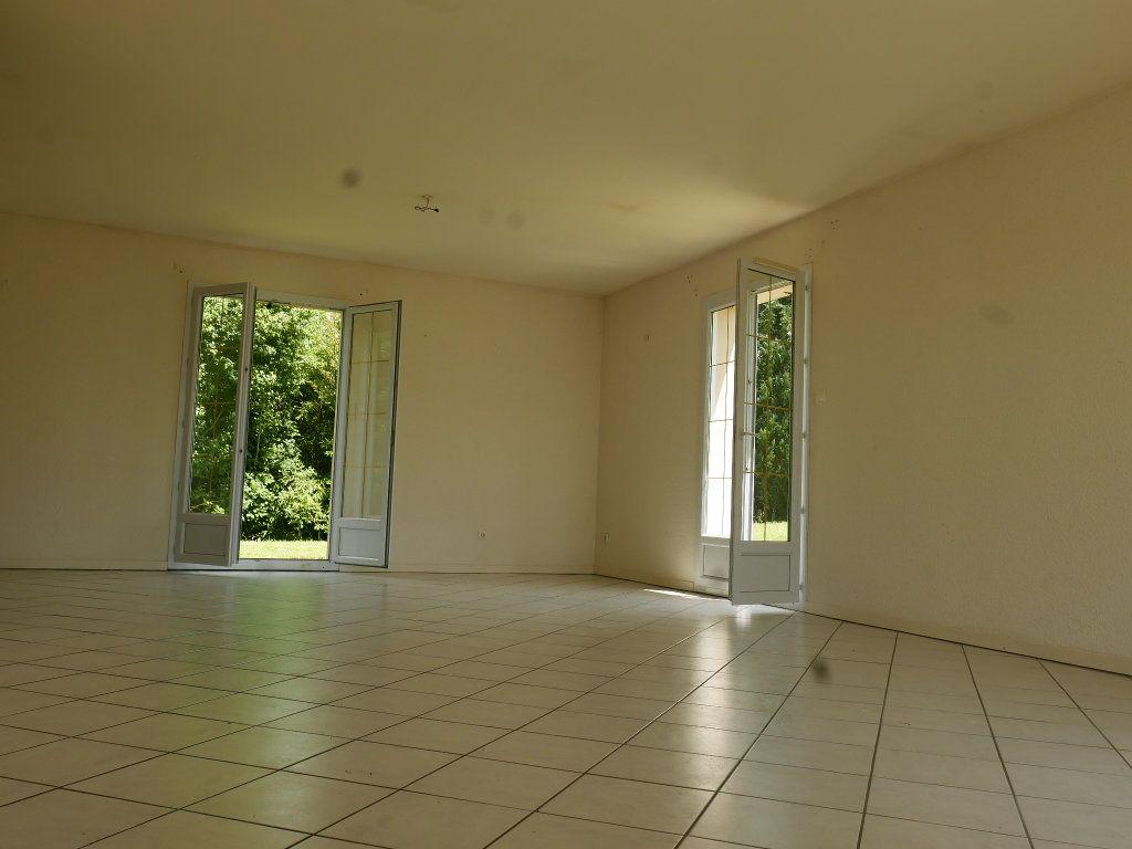 Maison à vendre 5 112m2 à Bras-sur-Meuse vignette-13