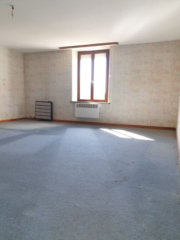 Maison à vendre 3 62m2 à Les Monthairons vignette-2