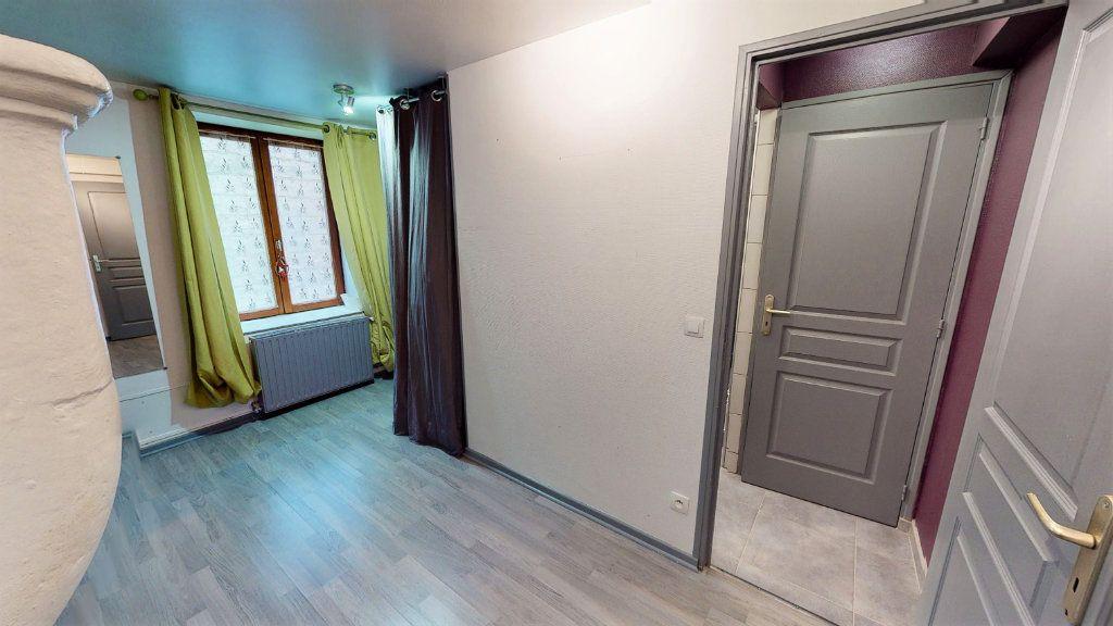 Appartement à vendre 2 58.4m2 à Dommartin-lès-Toul vignette-5