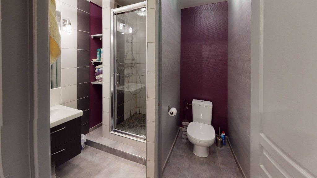 Appartement à vendre 2 58.4m2 à Dommartin-lès-Toul vignette-6