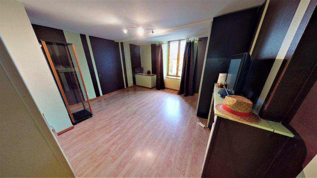 Appartement à vendre 2 58.4m2 à Dommartin-lès-Toul vignette-8