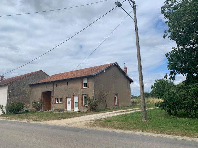 Maison à vendre 6 120m2 à Saulx-lès-Champlon vignette-3