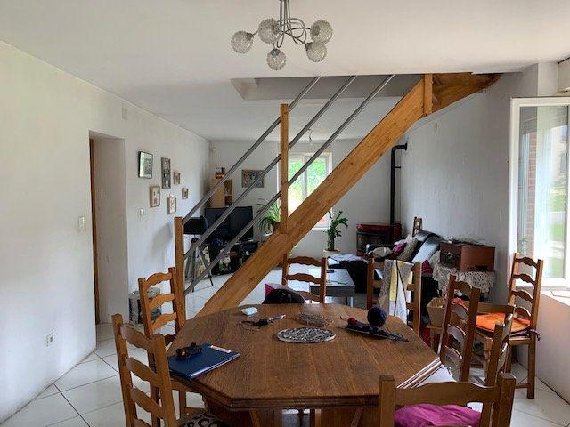 Maison à vendre 6 120m2 à Saulx-lès-Champlon vignette-4