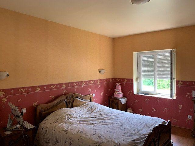 Maison à vendre 6 120m2 à Saulx-lès-Champlon vignette-6