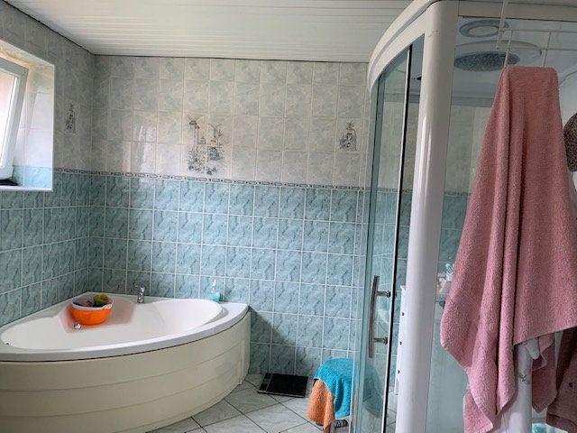 Maison à vendre 6 120m2 à Saulx-lès-Champlon vignette-9