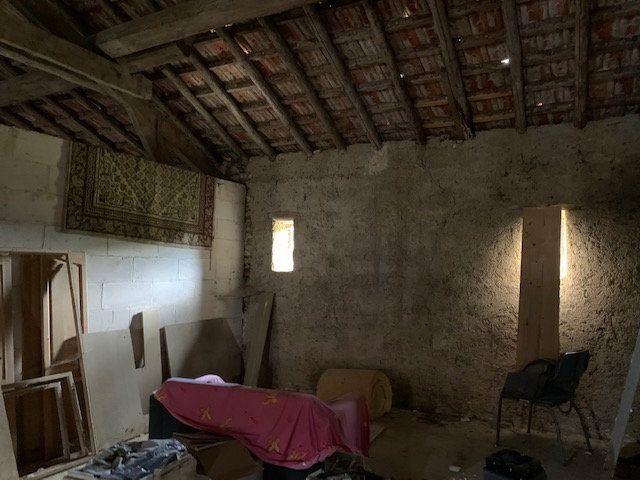 Maison à vendre 6 120m2 à Saulx-lès-Champlon vignette-14