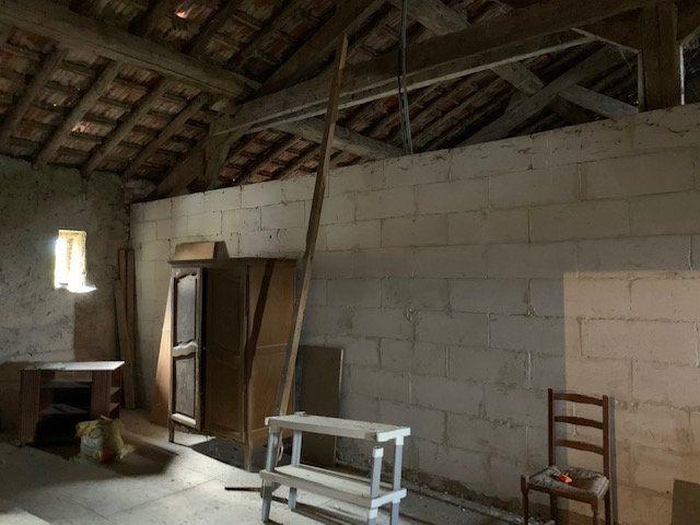 Maison à vendre 6 120m2 à Saulx-lès-Champlon vignette-15