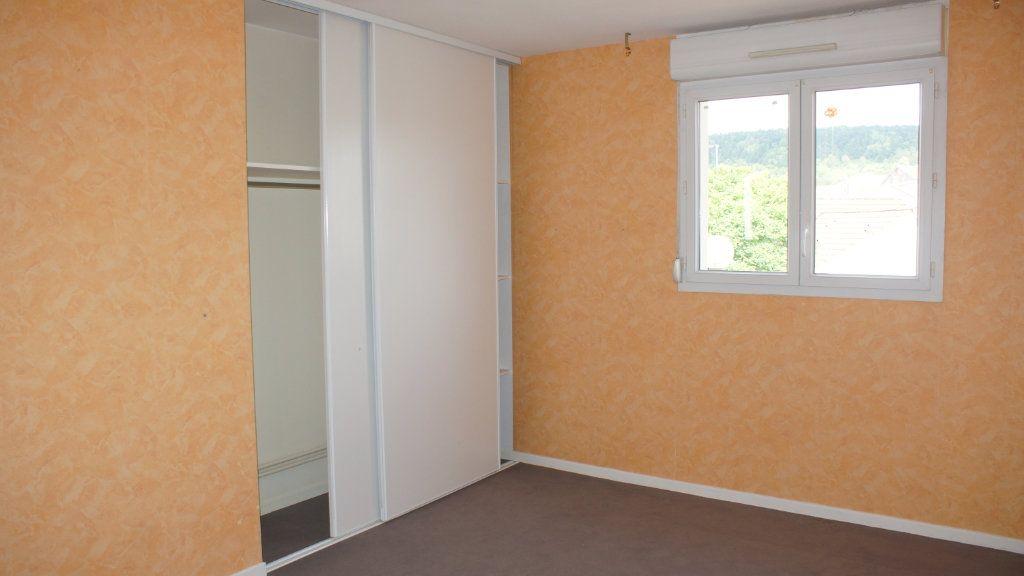 Maison à vendre 4 90m2 à Verdun vignette-4