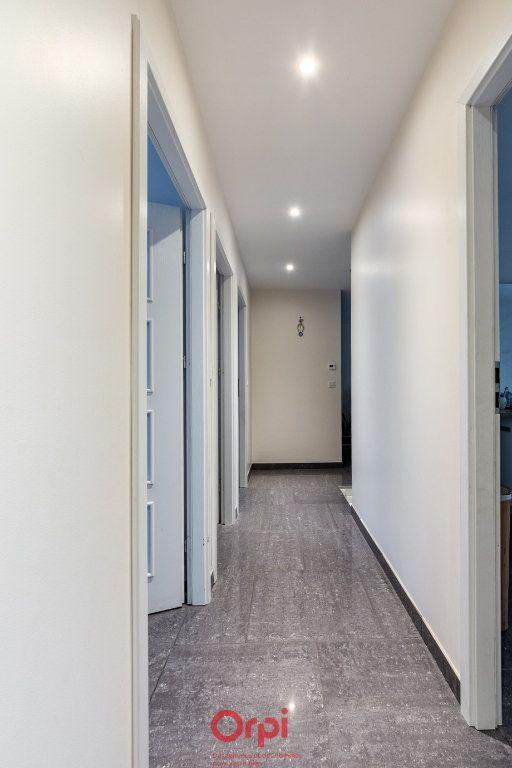 Maison à vendre 4 150.8m2 à Laneuveville-devant-Nancy vignette-12