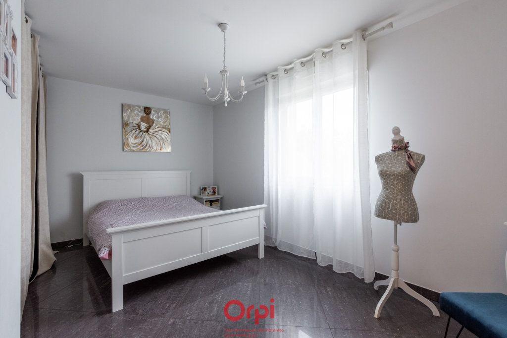 Maison à vendre 4 150.8m2 à Laneuveville-devant-Nancy vignette-13
