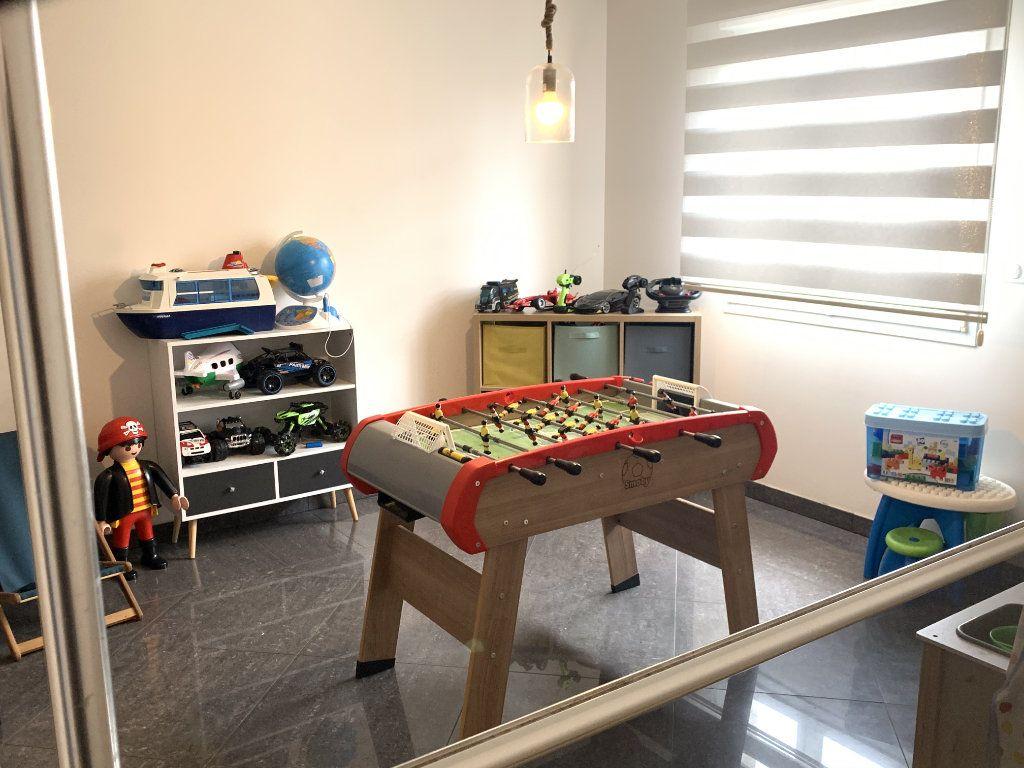 Maison à vendre 4 150.8m2 à Laneuveville-devant-Nancy vignette-14