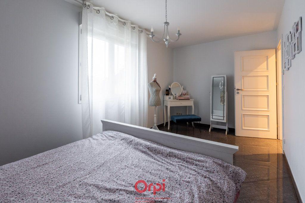 Maison à vendre 4 150.8m2 à Laneuveville-devant-Nancy vignette-15
