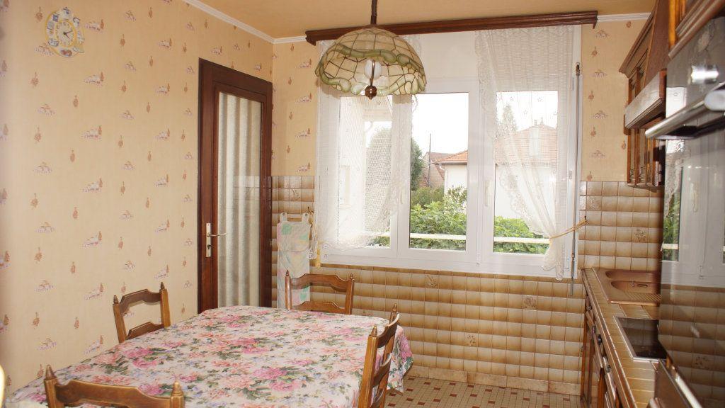 Maison à vendre 7 136m2 à Belleville-sur-Meuse vignette-5