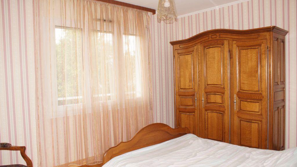 Maison à vendre 7 136m2 à Belleville-sur-Meuse vignette-6