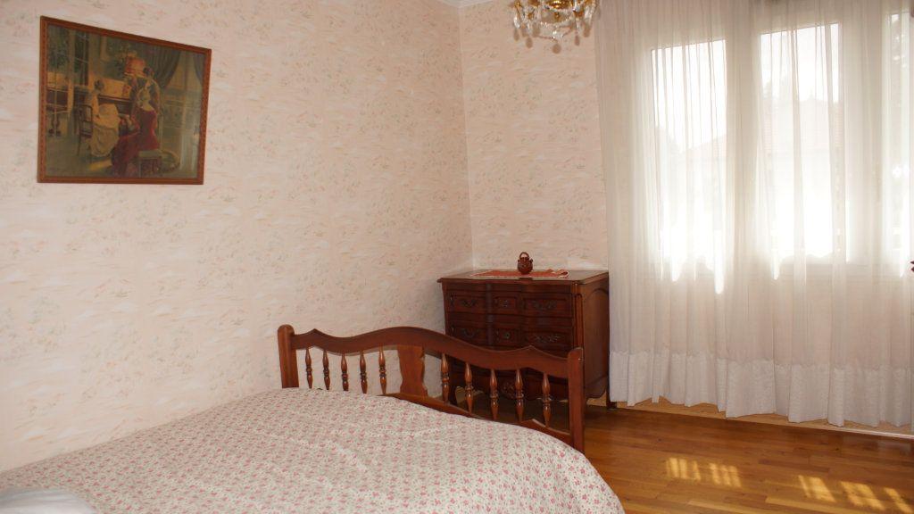 Maison à vendre 7 136m2 à Belleville-sur-Meuse vignette-7