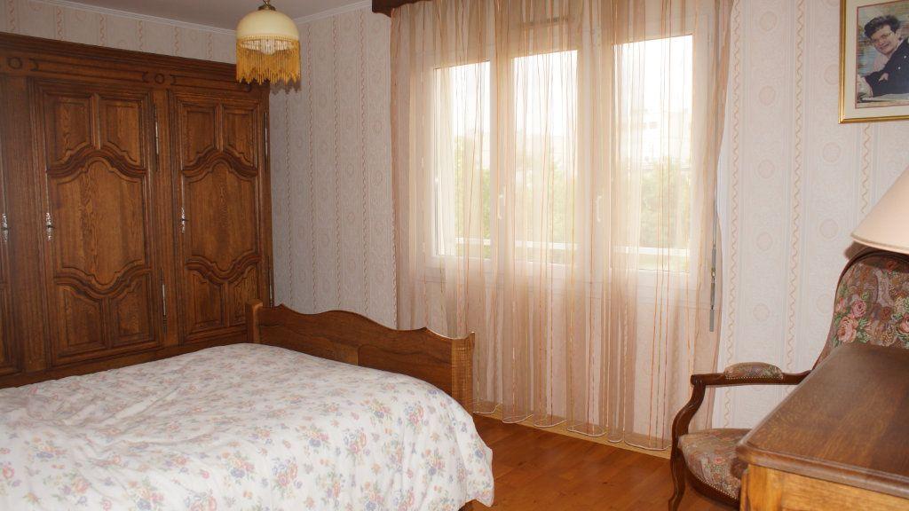 Maison à vendre 7 136m2 à Belleville-sur-Meuse vignette-8