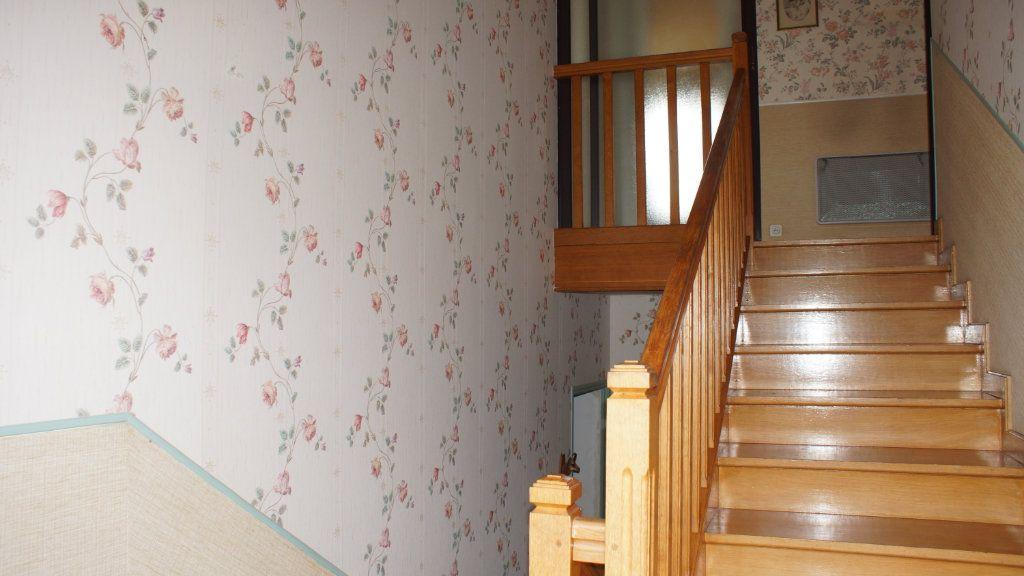 Maison à vendre 7 136m2 à Belleville-sur-Meuse vignette-9