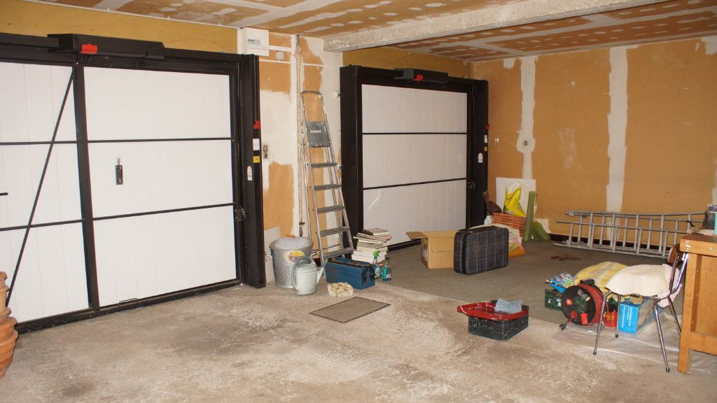 Maison à vendre 7 136m2 à Belleville-sur-Meuse vignette-10
