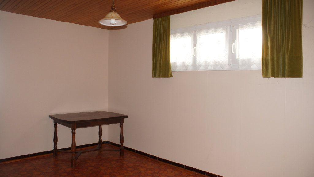 Maison à vendre 7 136m2 à Belleville-sur-Meuse vignette-11