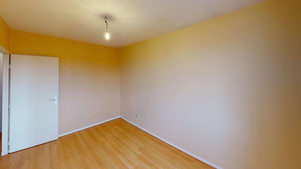 Appartement à vendre 5 78.18m2 à Nancy vignette-7