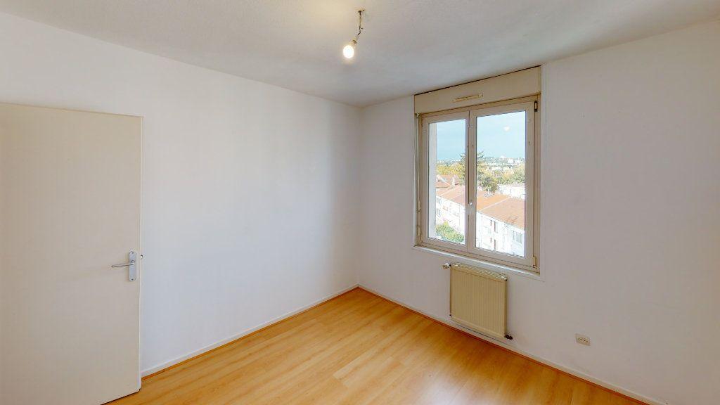 Appartement à vendre 5 80m2 à Nancy vignette-9