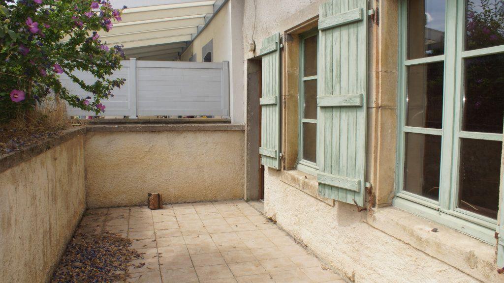 Maison à vendre 6 148m2 à Billy-sous-Mangiennes vignette-8