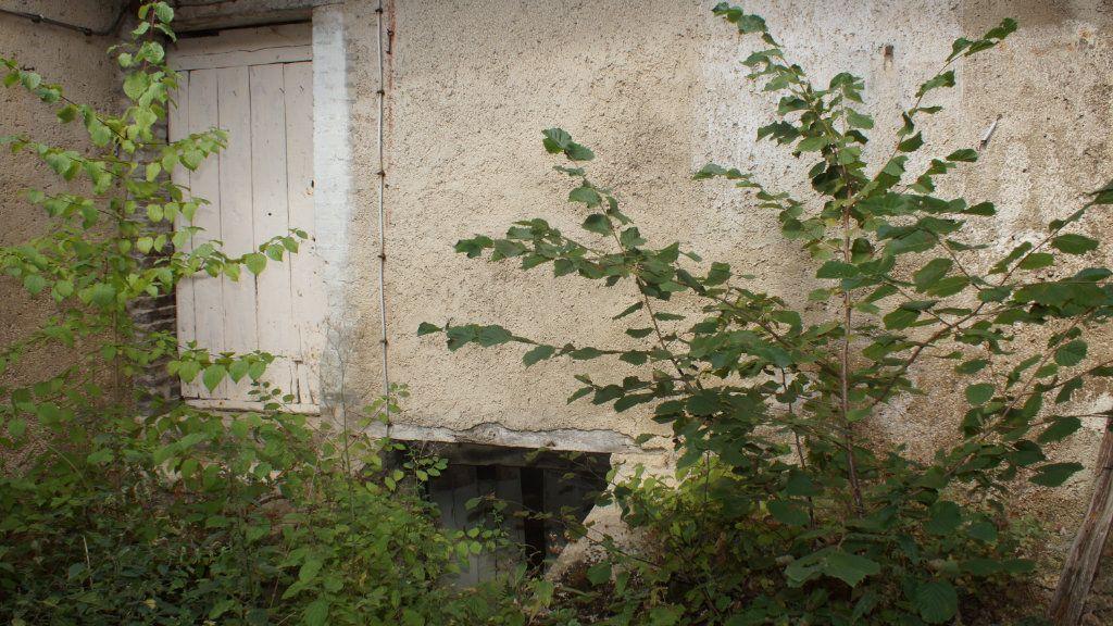 Maison à vendre 2 85m2 à Hannonville-sous-les-Côtes vignette-3