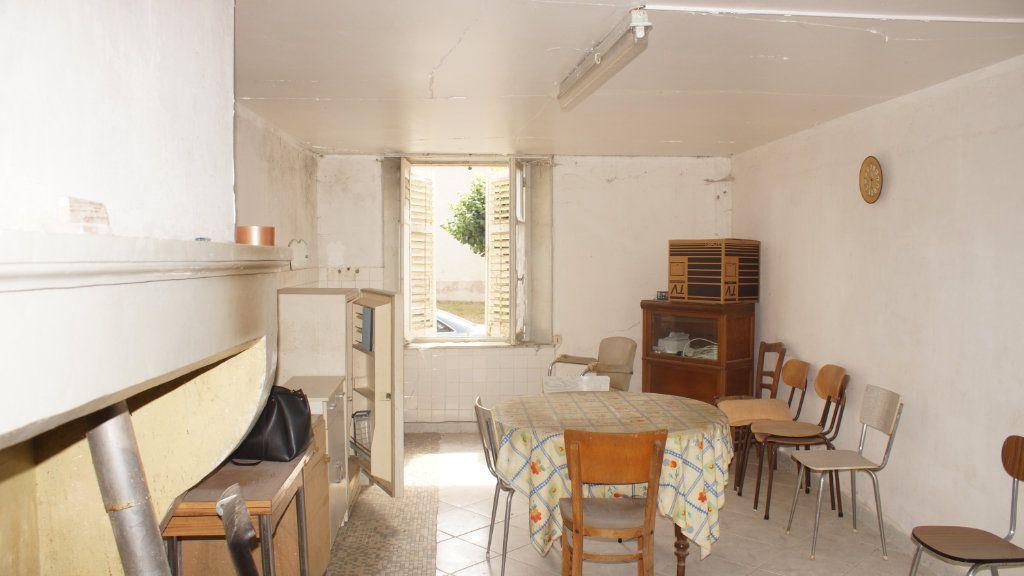 Maison à vendre 2 85m2 à Hannonville-sous-les-Côtes vignette-4