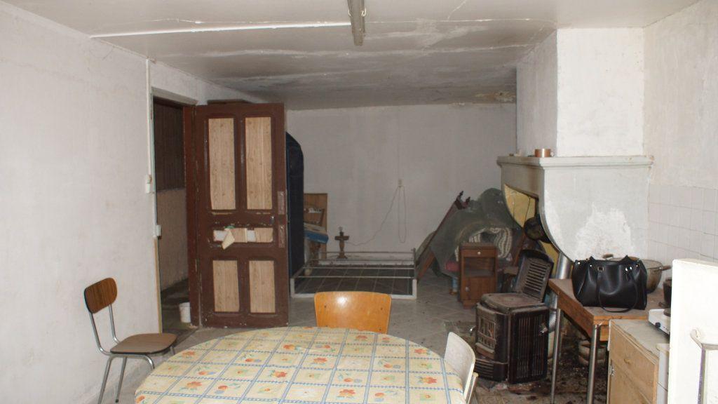 Maison à vendre 2 85m2 à Hannonville-sous-les-Côtes vignette-5