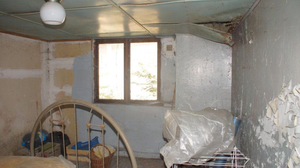 Maison à vendre 2 85m2 à Hannonville-sous-les-Côtes vignette-6