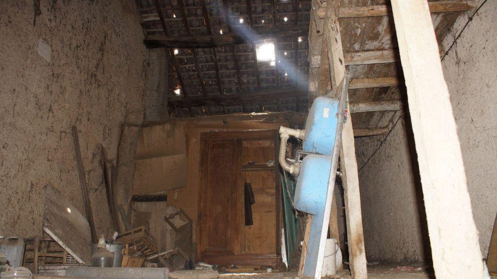 Maison à vendre 2 85m2 à Hannonville-sous-les-Côtes vignette-7