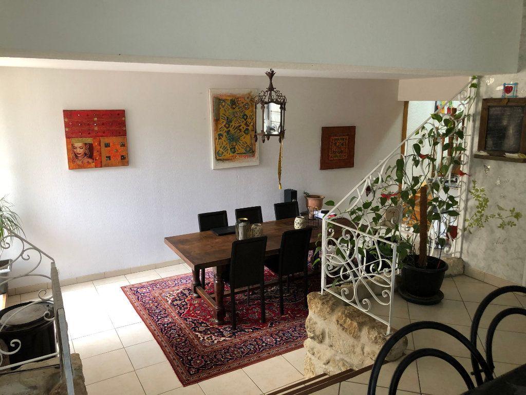 Maison à vendre 7 224m2 à Ancemont vignette-1