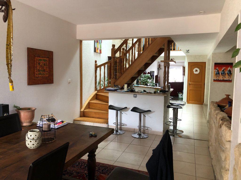 Maison à vendre 7 224m2 à Ancemont vignette-3