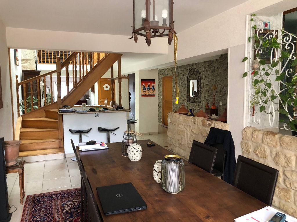 Maison à vendre 7 224m2 à Ancemont vignette-7