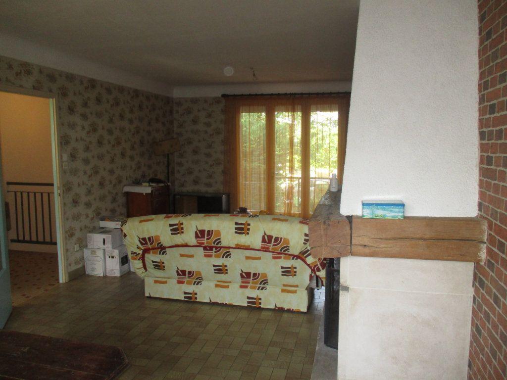 Maison à vendre 6 110m2 à Charny-sur-Meuse vignette-6
