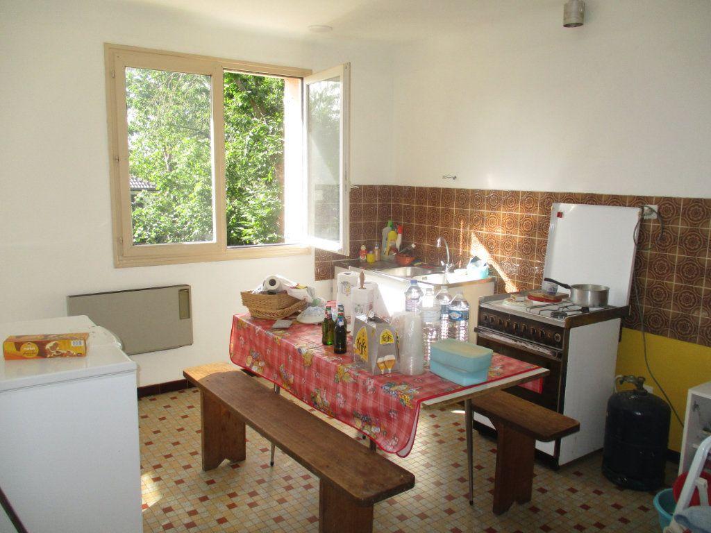 Maison à vendre 6 110m2 à Charny-sur-Meuse vignette-9