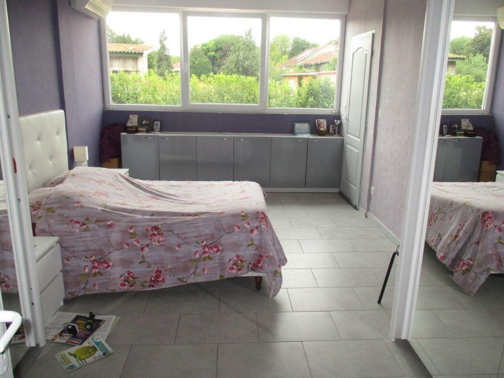 Maison à vendre 6 132m2 à Thierville-sur-Meuse vignette-17