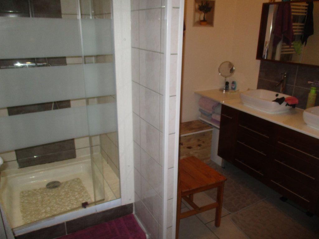 Maison à vendre 6 132m2 à Thierville-sur-Meuse vignette-18