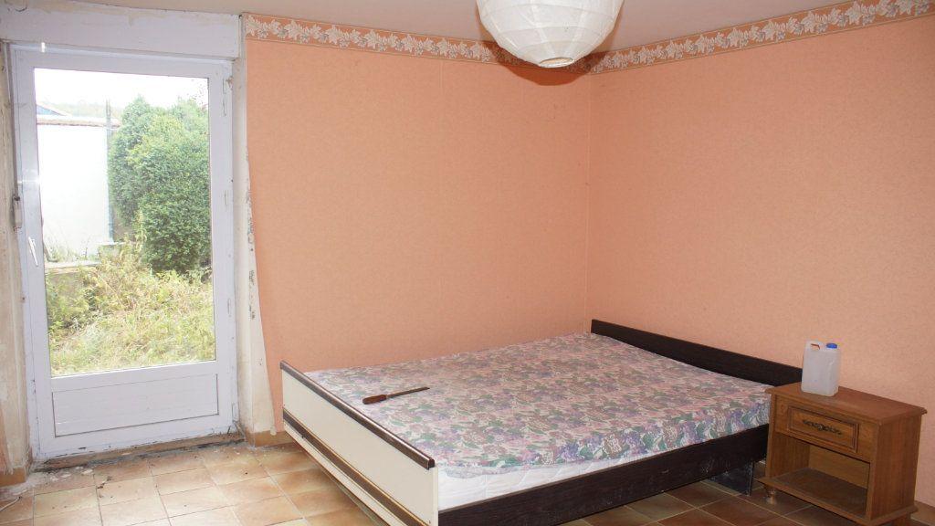 Maison à vendre 5 100m2 à Rupt-en-Woëvre vignette-5