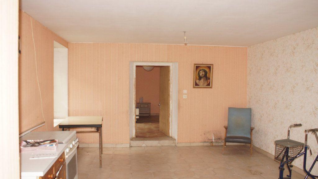 Maison à vendre 5 100m2 à Rupt-en-Woëvre vignette-6