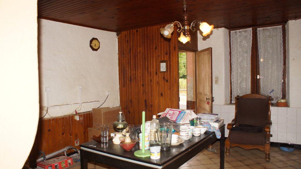 Maison à vendre 5 100m2 à Rupt-en-Woëvre vignette-8