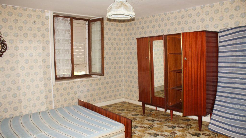 Maison à vendre 5 100m2 à Rupt-en-Woëvre vignette-13