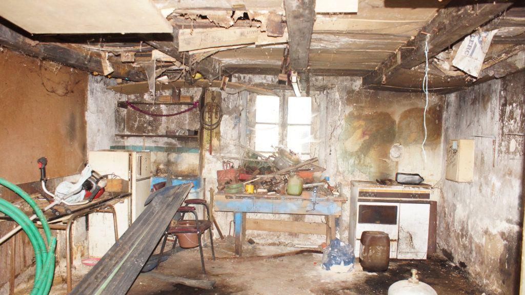 Maison à vendre 5 100m2 à Rupt-en-Woëvre vignette-14