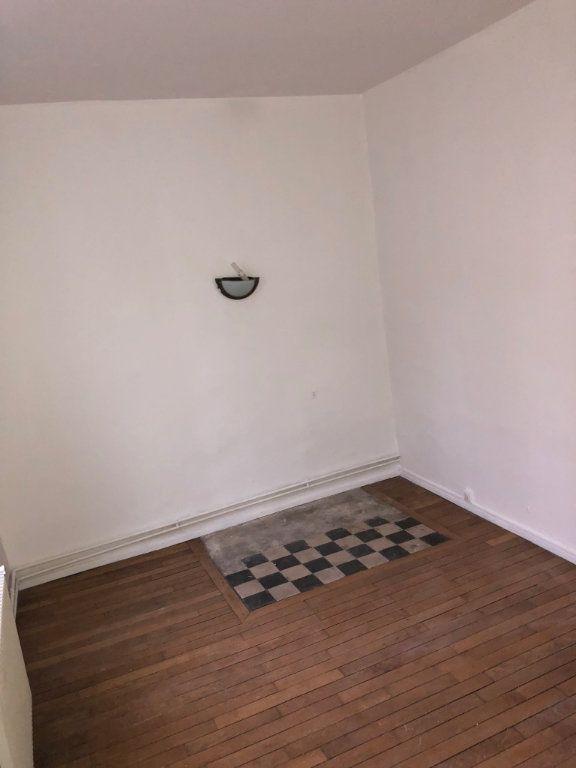 Appartement à louer 4 64m2 à Nancy vignette-5