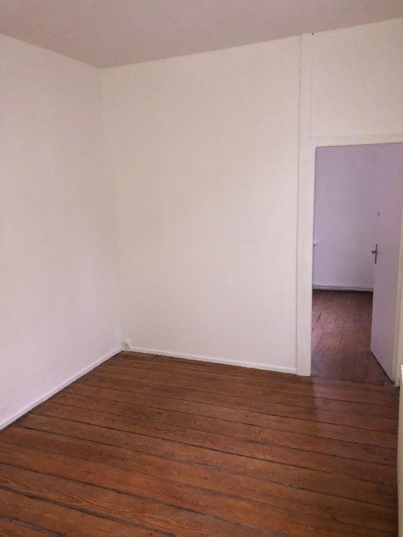 Appartement à louer 4 64m2 à Nancy vignette-7