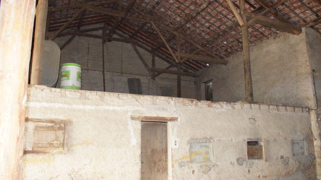 Maison à vendre 6 105m2 à Saint-Hilaire-en-Woëvre vignette-3