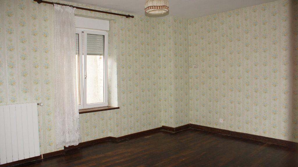 Maison à vendre 6 105m2 à Saint-Hilaire-en-Woëvre vignette-7