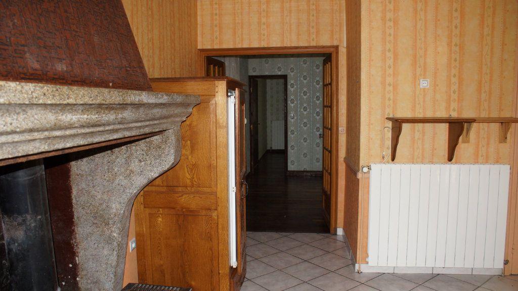 Maison à vendre 6 105m2 à Saint-Hilaire-en-Woëvre vignette-8